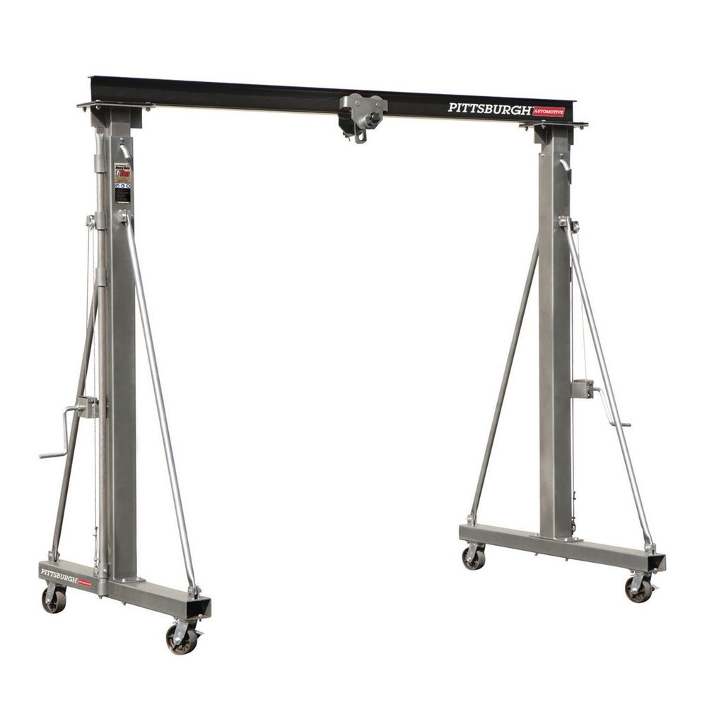 Harbor Freight Gantry.jpg